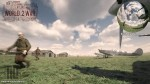 Dutch_Tilt_Studios_World_2_War_HD_00004