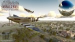 Dutch_Tilt_Studios_World_2_War_HD_00006