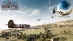 Dutch_Tilt_Studios_World_2_War_HD_00012