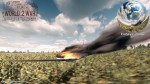 Dutch_Tilt_Studios_World_2_War_HD_00013