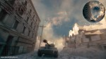 Dutch_Tilt_Studios_World_2_War_HD_00027