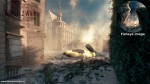 Dutch_Tilt_Studios_World_2_War_HD_00030