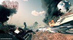 Dutch_Tilt_Studios_World_2_War_HD_00042