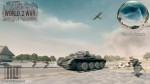 Dutch_Tilt_Studios_World_2_War_HD_00045