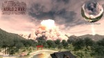 Dutch_Tilt_Studios_World_2_War_HD_00048