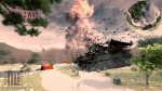 Dutch_Tilt_Studios_World_2_War_HD_00055